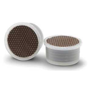 Produzione Capsule Compatibili Lavazza Point