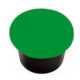 Produzione Gran Crema Compatibili Lavazza Blue