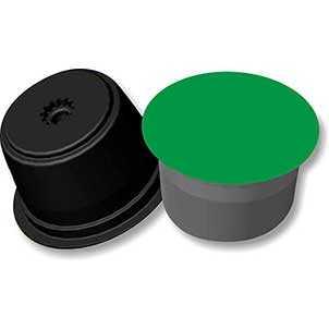 Produzione Gran Crema compatibili Caffitaly