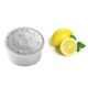 Produzione The Limone Compatibili Lavazza Point