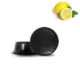 Produzione The al Limone Compatibili Lavazza a Modo Mio