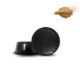 Produzione Caffè Orzo Compatibili Lavazza a Modo Mio