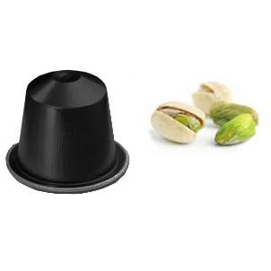 compatibili nespresso caffè pistacchio